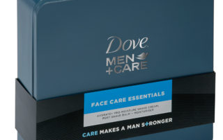 Dove_Men_plus_Care_Essential_Face_Care_Tin_Mens_Gift_Set_3Q_8710908397165